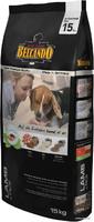 Корм Белкандо для собак Adult Lamb& Rice Ягненок рис 12.5 кг
