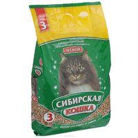 Сибирская кошка лесной, 3л