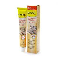 «Multi-Vitamin Paste Extra» 100г.