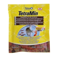 TETRAMin   хлопья  12 гр