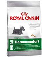 MINI Dermacomfort, 3 kg