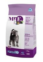 Forza10 Mr. Fruit Kitten 1.5 кг
