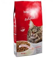 Bewi Cat Adult 20 кг