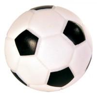 ТРИОЛ Мяч футбольный мяг.резина