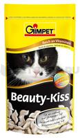Beauty-Kiss, 50г.