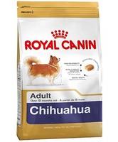 CHIHUAHUA  28, 1.5 кг
