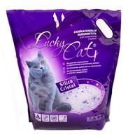 Lucky Cat 7.6 л.