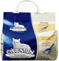 CATSAN Ultra 5 кг