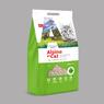Alpen Cat Тофу 6 л наполнитель комкующийся в гранулах