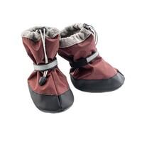 Обувь дарелл для собак утепленная №3 S6,5*4,5*10см