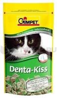 Denta-Kiss, 50г.