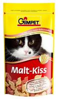Malt-Kiss, 50г.