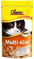 Multi-Kiss, 50г.
