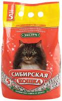Сибирская кошка Экстра, 3л