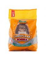 Сибирская кошка Универсал, 3л