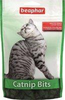 БЕАФАР  300шт Catnip-Bits подушечки с мятой д/кошек