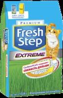 Наполнитель Fresh Step 15,87 кг впитывающий