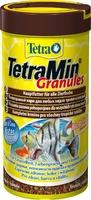 TETRAMin   хлопья   250 мл