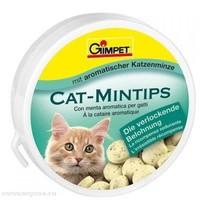 «Cat-Mintips» с ароматом кошачьей мяты, 330шт.
