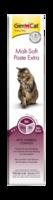 Джимпет Мальт-софт экстра паста для вывода шерсти у кошек, 20г.