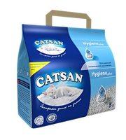 CATSAN 5л.