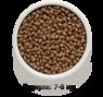GRANDORF Lamb & Brown Rice Adult Indoor 2 кг - ягнёнок с бурым рисом для взрослых кошек