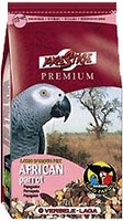 "Versele-Laga ""African Parrots"" корм д/крупн. попугаев 1 кг"